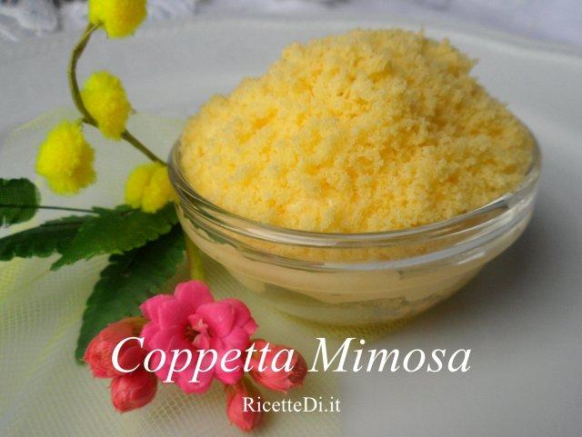 coppetta_mimosa_01
