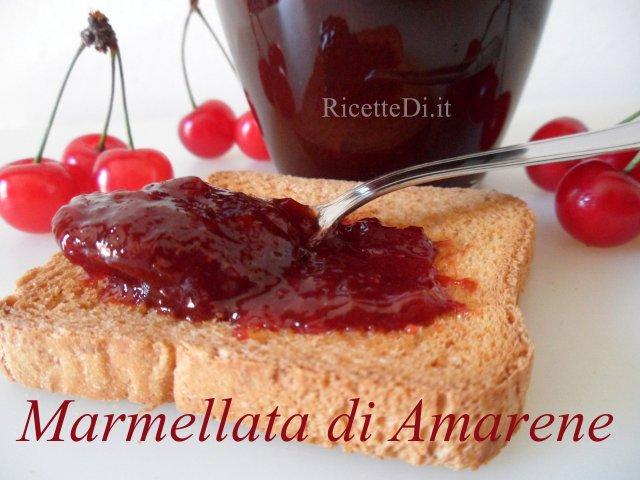 marmellata_di_amarene_01