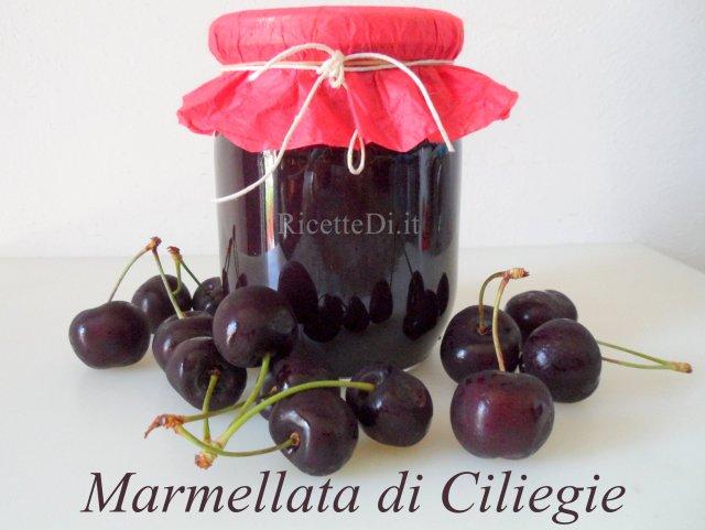 marmellata_di_ciliegie_01