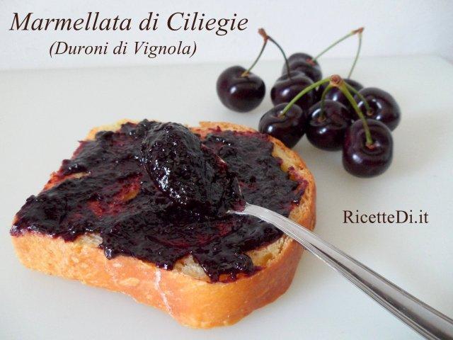 marmellata_di_ciliegie_05