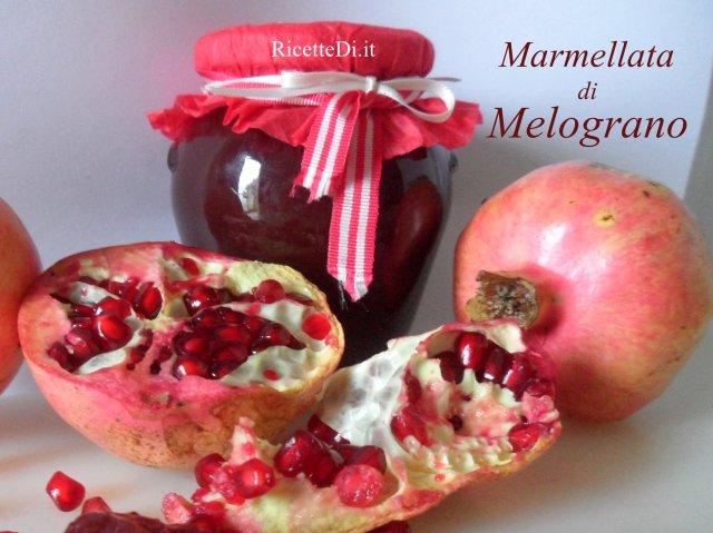 marmellata_di_melograno_01
