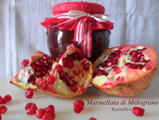 marmellata_di_melograno_09