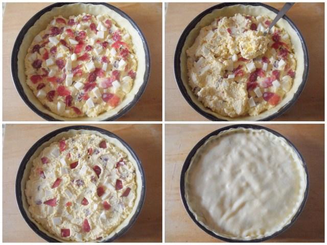 05_pizza_rustica