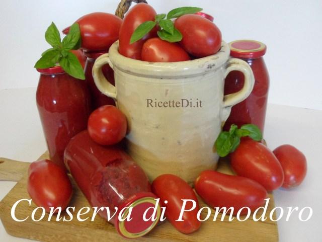 01_passata_di_pomodoro