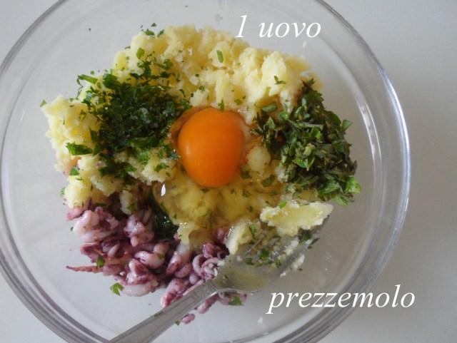 07_calamaretti_ripieni