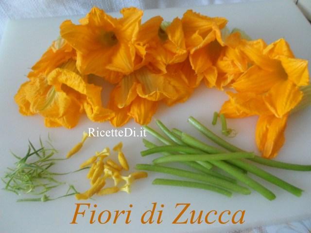 03_fiori_di_zucca