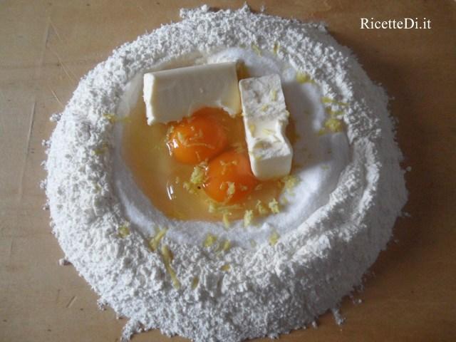 05_ingredienti_pasta_frolla