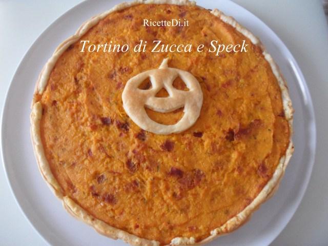12_tortino_di_zucca_e_speck