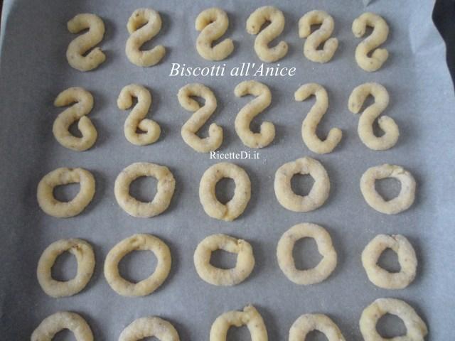 14_biscotti_all-anice