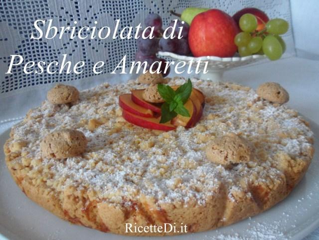 14_sbriciolata_alle_pesche_e_amaretti