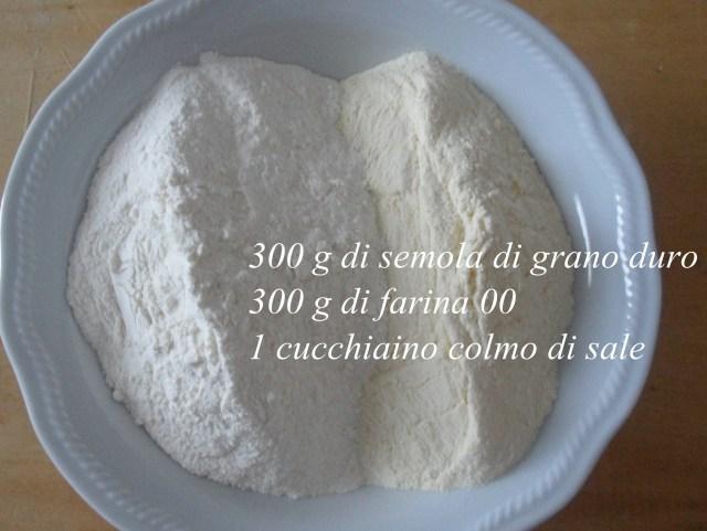 03_treccia_rustica