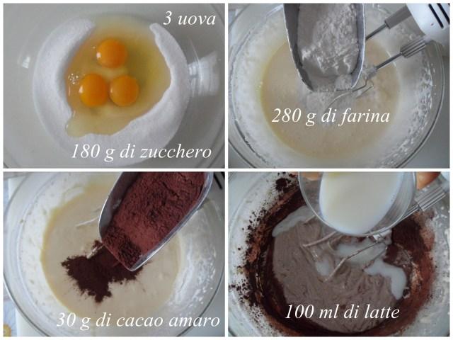 04_torta_cioccolato_e_pere
