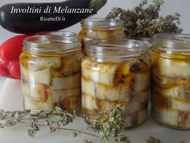 16_involtini_di_melanzane_sottolio