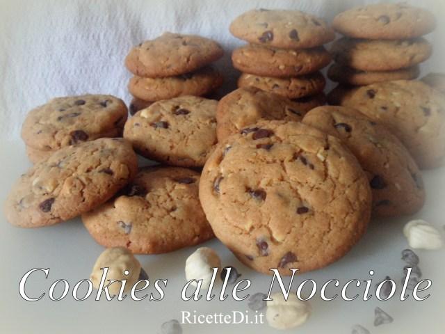 01_cookies alle nocciole