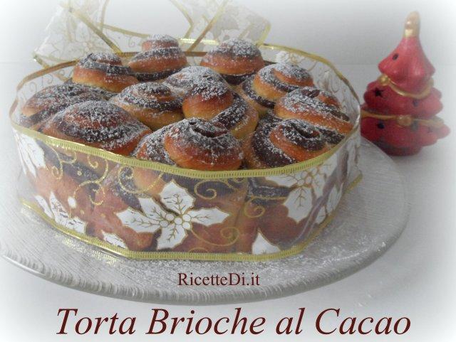 01_torta_brioche_al_cacao