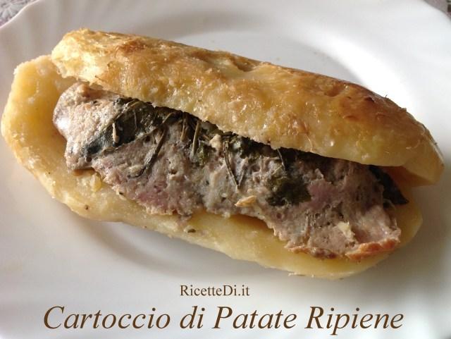 02_cartoccio_di_patate_ripiene