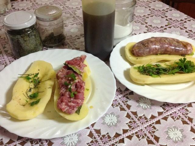 04_cartoccio_di_patate_ripiene