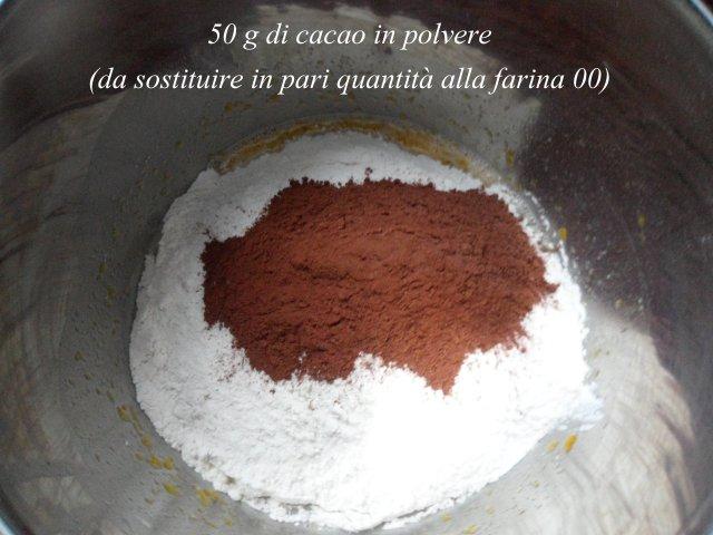 07_pan_brioche_al_cacao