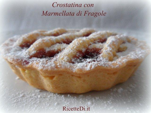 10_crostatatina_con_marmellata_di_fragole