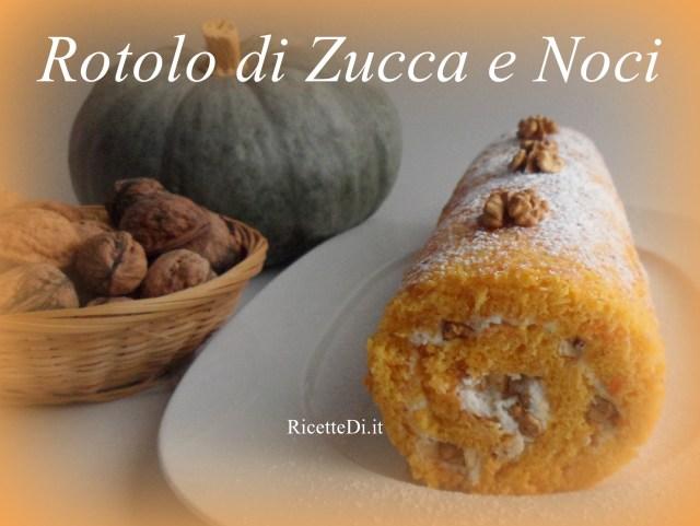 14_rotolo_di_zucca