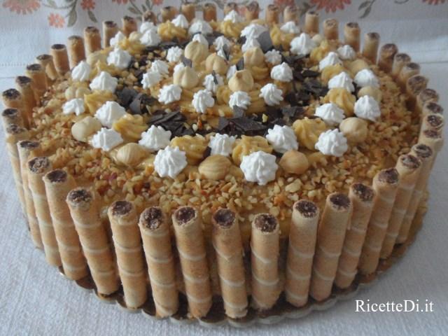 16_torta_alle_nocciole