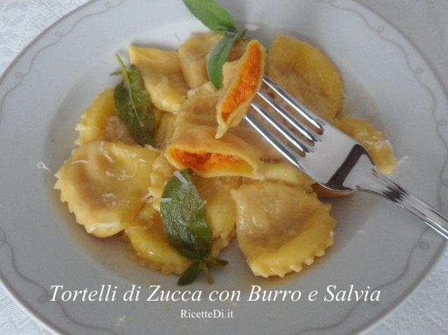 12_tortelli_di_zucca