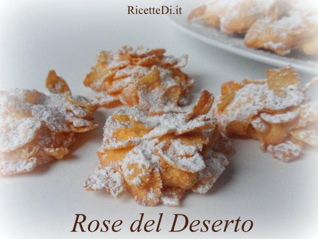 17_rose_del_deserto