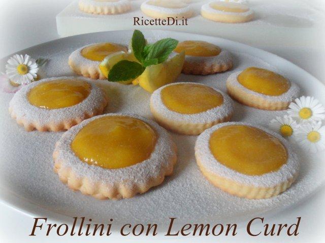 12_frollini_con_lemon_curd