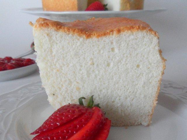 15_torta_di_albumi_angel_cake