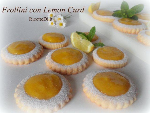 17_frollini_con_lemon_curd