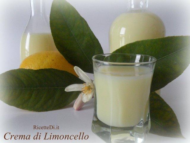 13_crema_di_limoncello