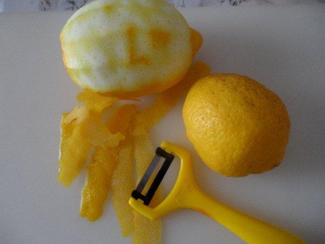 02_crema_pasticcera_al_limone