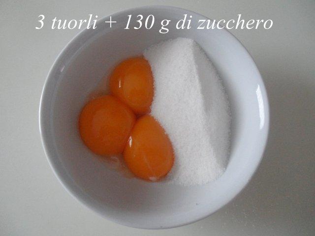 05_crema_pasticcera_al_limone