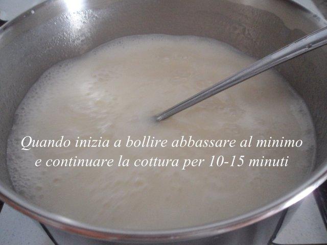 05_latte_condensato