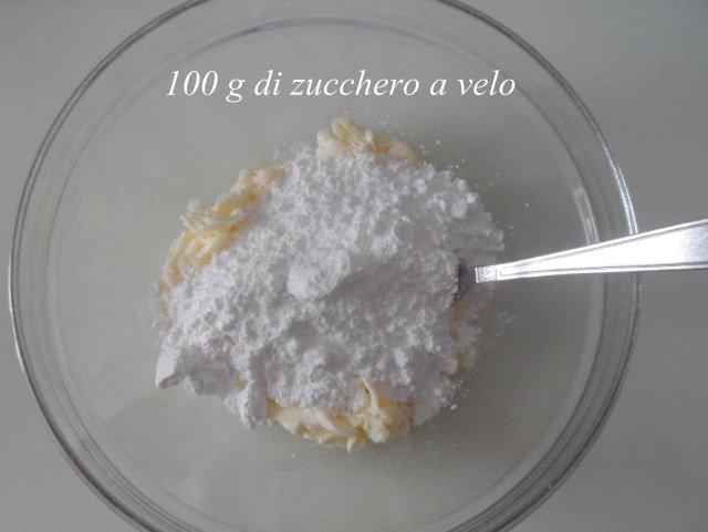 05_lingue_di_gatto
