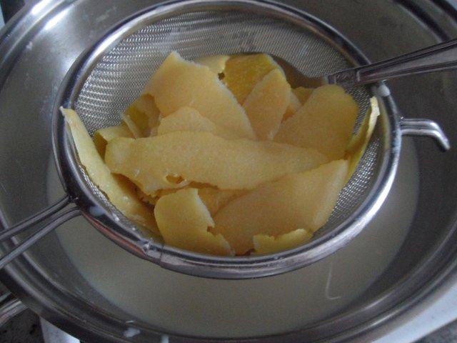 10_crema_pasticcera_al_limone