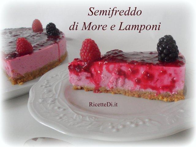 01_semifreddo_di_more_e_lamponi