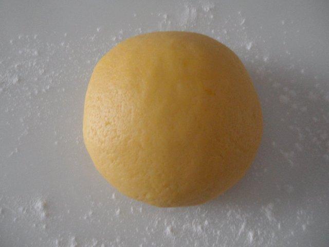 03_crostata_meringata_al_limone