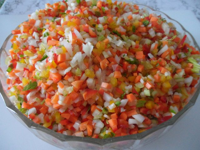 10_salsa_di_verdure_crude_sottolio