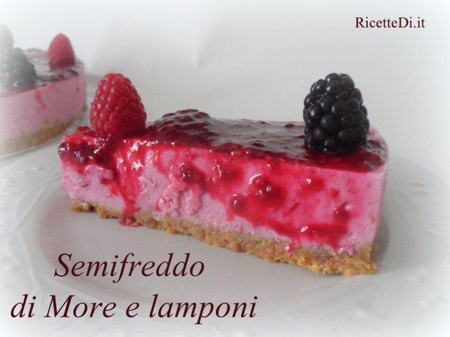 33_semifreddo_di_more_e_lamponi