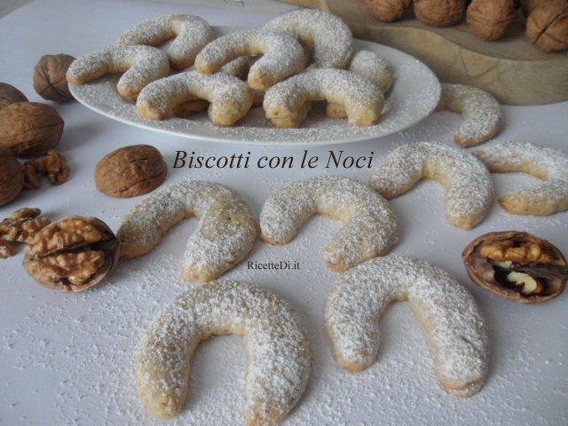 01_biscotti_con_le_noci