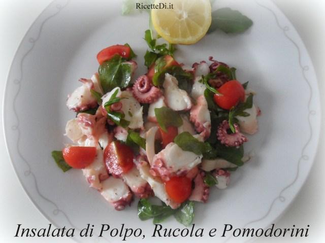 01_insalata_di_polpo_rucola_e_pomodorini