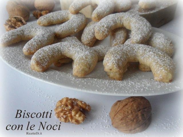 02_biscotti_con_le_noci