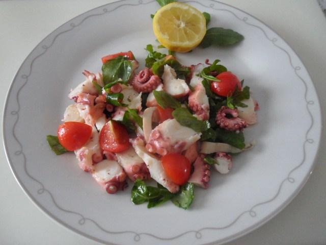 14_insalata_di_polpo_rucola_e_pomodorini