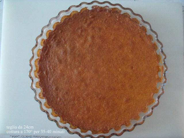 17_torta_tenerina_alla_zucca