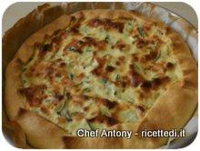 tortino_zucchine_ricotta
