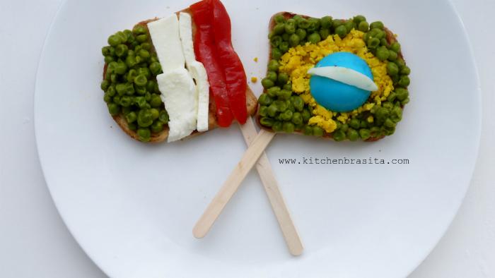 antipasto brasile italia -brasita