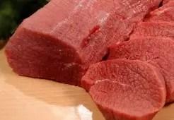 Bollito di carne (4 persone)