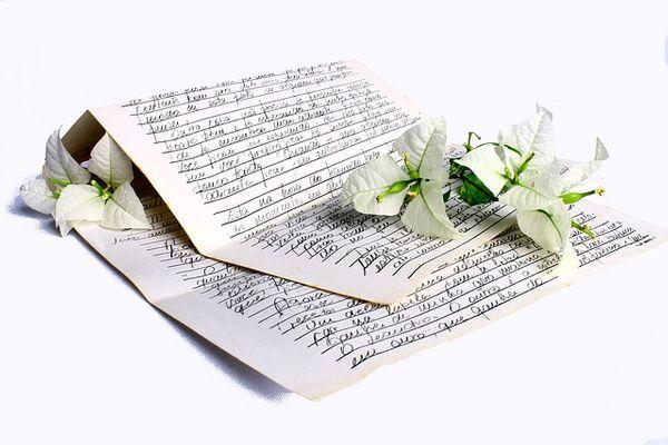 小說課1:折磨讀者的祕密—那些好故事都懂得秘密(推薦心得)