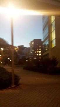MIT computer science building